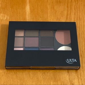 Ulta Eye Shadow Palette NWT